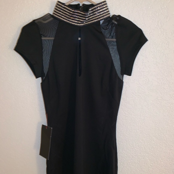 bebe Dresses & Skirts - Dress bebe